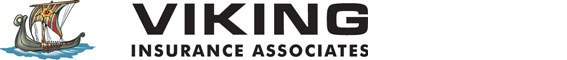 Viking Insurance Associates Inc Logo