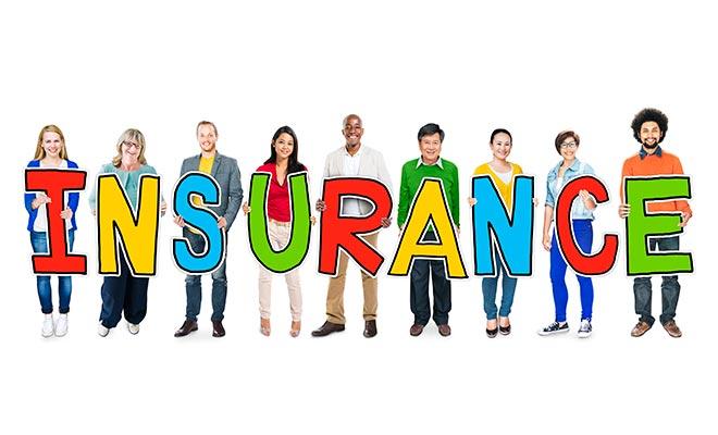 Customer Payment And Claim Center Viking Insurance Associates Inc